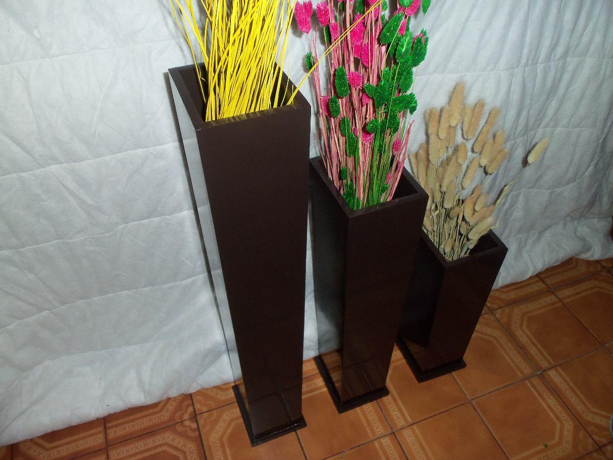 minimalista madera