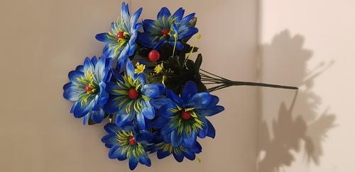 flores artificiales / voladorfenix
