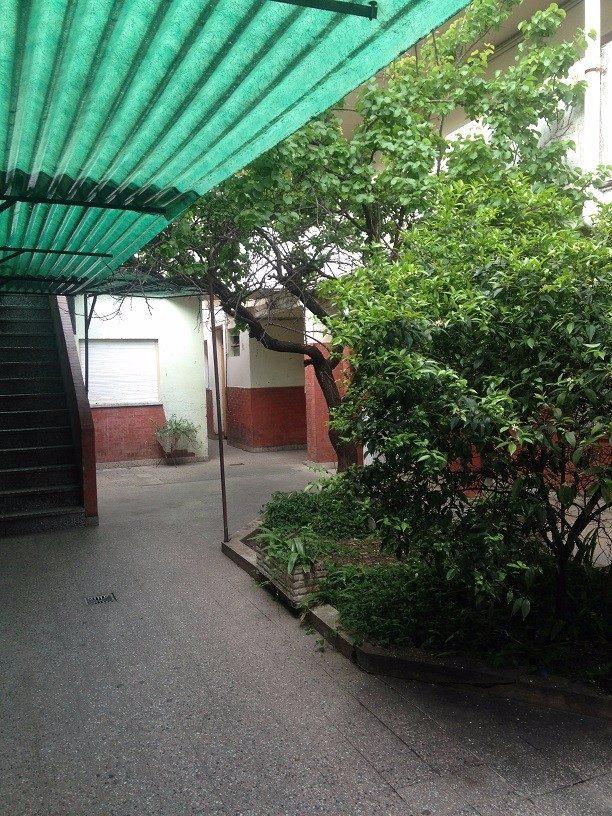 flores bolivia 1151 / hotel / lote / terreno / 600 m2