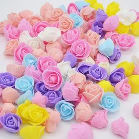 5c24717a3 Flores Para Candy Bar en Mercado Libre Argentina