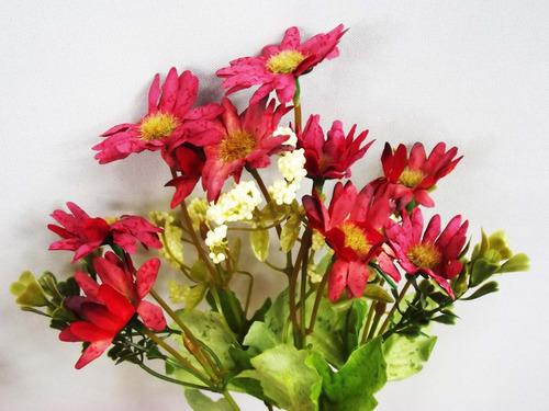 flores flores artificiais