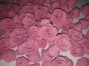 dcc20c1bf Flores Y Mariposas En Goma Eva en Mercado Libre Argentina