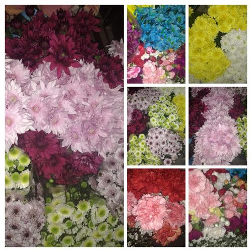 flores naturales - ramos regalo- entrega caba -interior pais