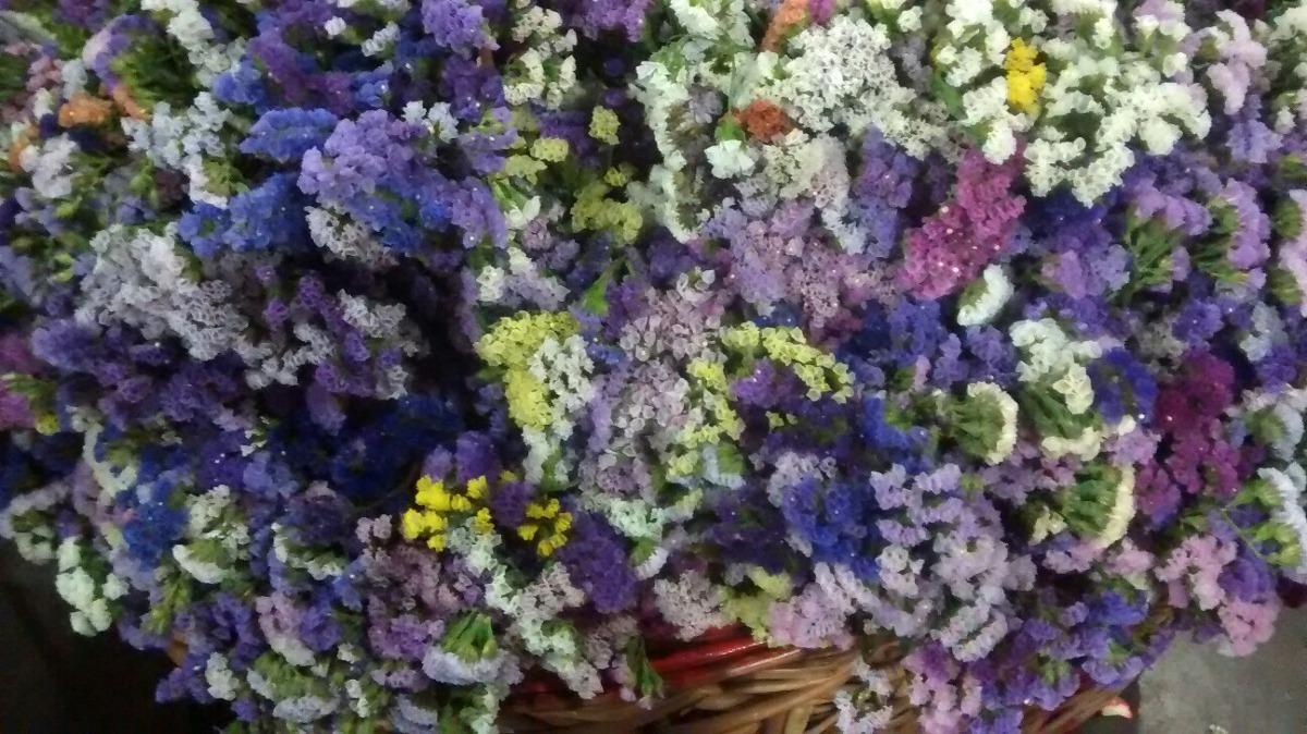 Flores Naturales Secas Ramos Decoracion Envios Isiflor 188 00