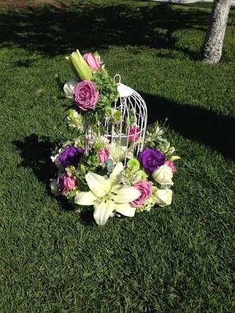 flores para toda ocasion