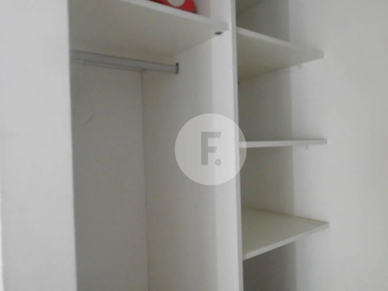 flores prop.- harmony pilar, departamento de 2 ambientes en venta con renta