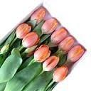 flores ramo de rosas importadas
