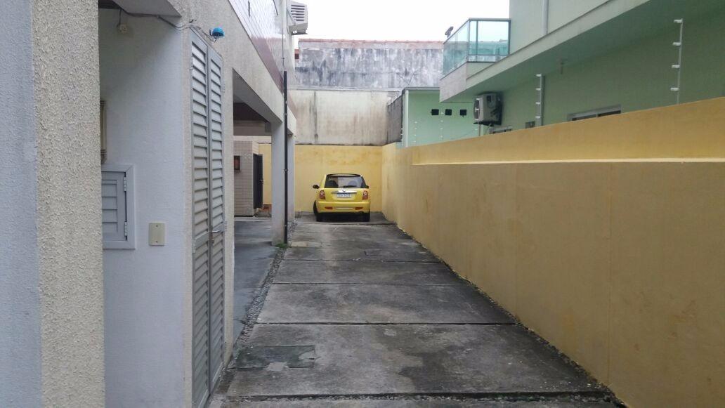 florianópolis, troca, aceita auto