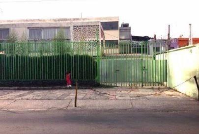 florida, terreno habitacional, venta, alvaro obregon, cdmx.