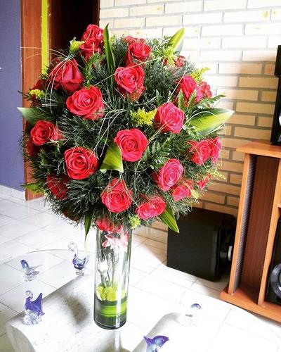 floristeria arreglos ramos florales coronoas bouquets