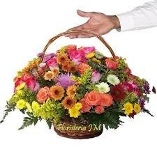 Floristería El Jardín De Las Flores De Galipan - Bs. 8.500,00 en ...