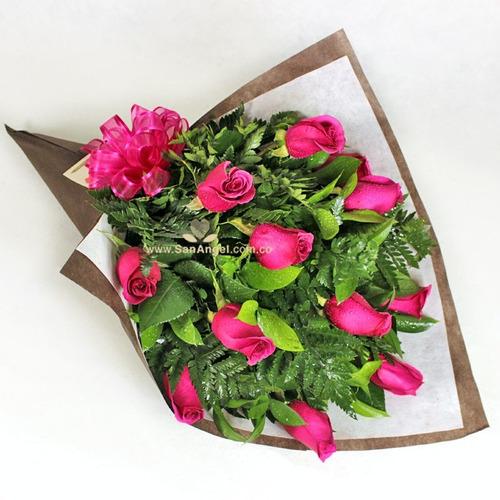 floristerias