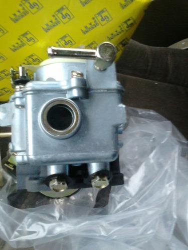 flotador carburador nisan1.2
