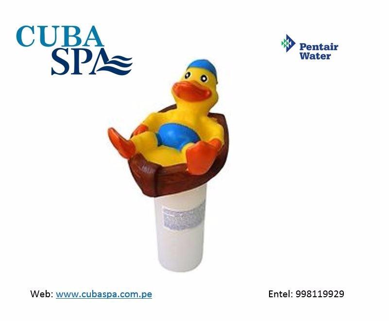 Flotador para pastillas de cloro para piscina u s 37 00 - Pastillas de cloro para piscinas ...