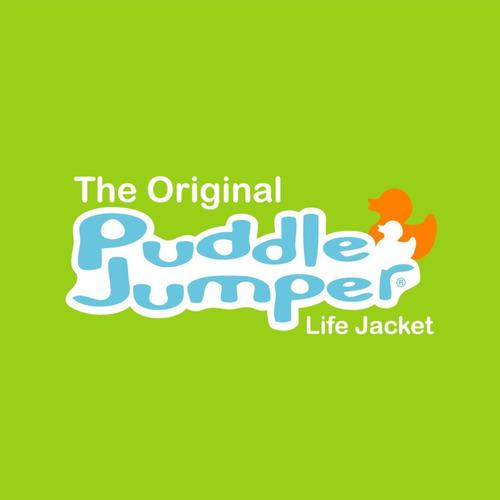 flotador piletero stearns puddle jumper cancún