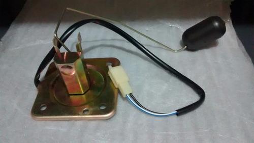 flotante de gasolina original para moto horse arsen2