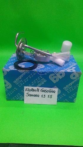 flotante gasolina samara 1.3 1.5