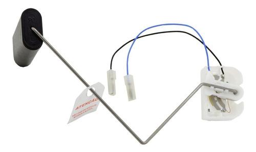 flotante sensor de nivel citroen xsara picasso peugeot 206