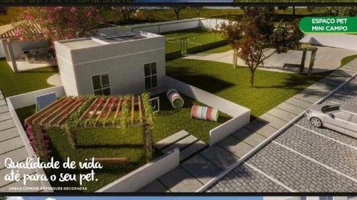 flotara!avenida iguatemi, seu novo endereço.escritura grátis