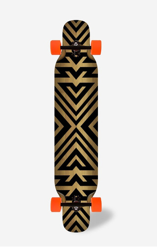 flowing boards tandava completo longboard dancing freestyle