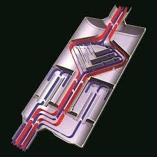 flowmaster serie 50 resonador mejor rendimiento