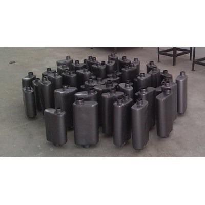 flowmaster serie 80 para camaro z28 motores 6 y 8 cilindros