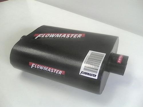 flowmaster super serie 40
