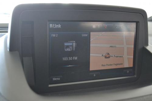 fluence dynamique plus 2.0 flex aut apenas 47 mil km