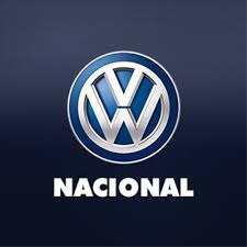 fluido de freio original vw dot 4 b000750m1 250ml 50114
