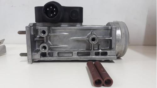flujimetro bmw 318i e30 nuevo bosch