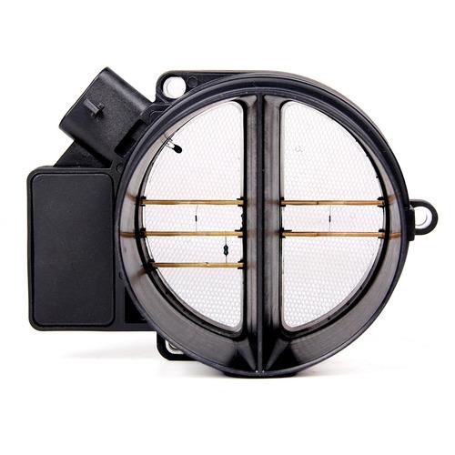 flujo de masa de aire sensor del medidor maf universal cadil
