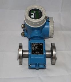 Flujometro Endress Hauser Promag P 1 Pulg Hart