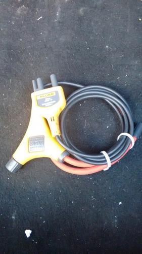 fluke iflex i2500-18 sonda