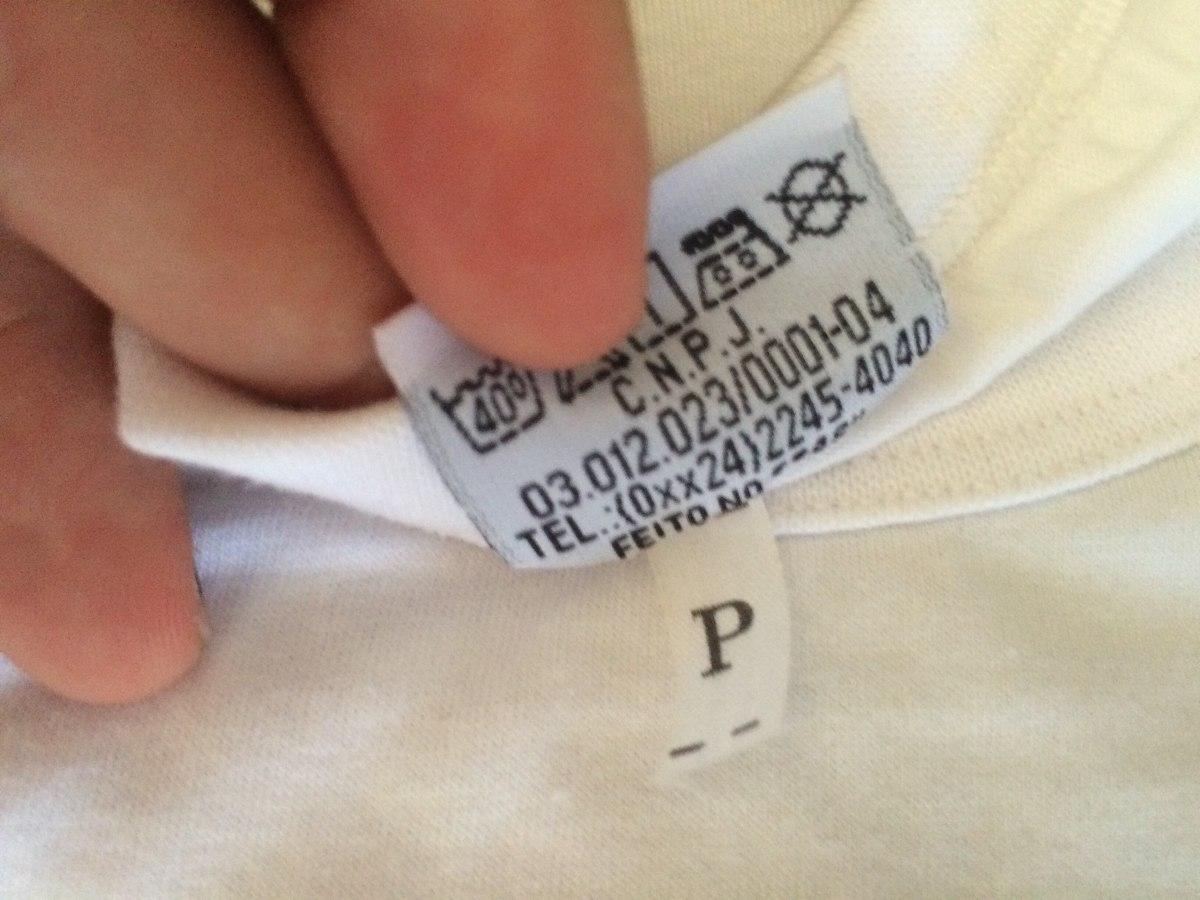 Carregando zoom... camisa fluminense campeão carioca - flu boutique - tamanho  p a3e79f7576d4d