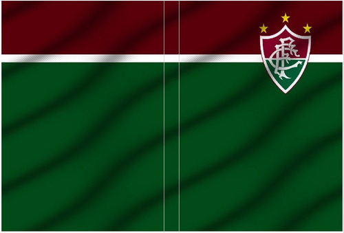 fluminense tetra brasileiro - campanha completa