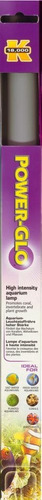 fluorecente t8 - para acuarios  power glo 25 w