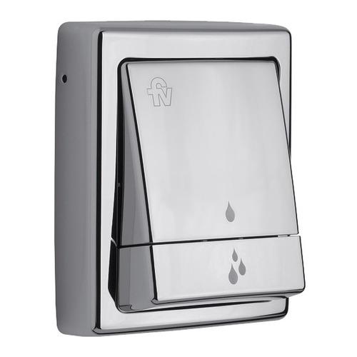 flussometer service - reparacion valvulas de inodoro