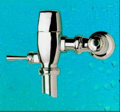 flussometer service - reparacion valvulas  inodoro urgencias