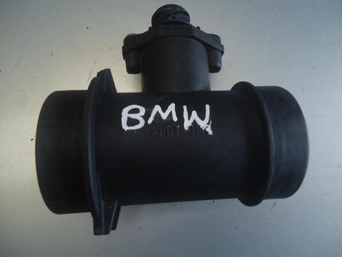 fluxo de ar bmw 318