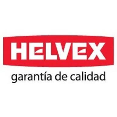 fluxometro helvex 110-38 para w.c de manija c8145