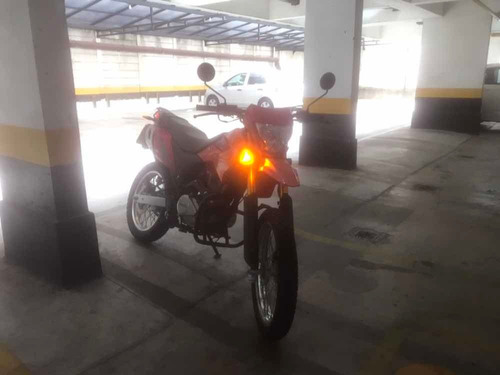fly 250 fly 250 cc