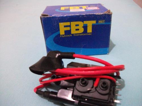 fly back tat 2004