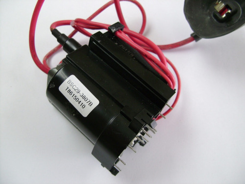 flyback fly back bsc29-3807b para tv televisores philips