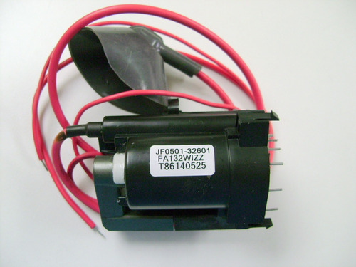 flyback fly back jf0501-32601 para tv televisores