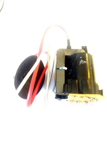 flyback para monitor 1590-01-32as