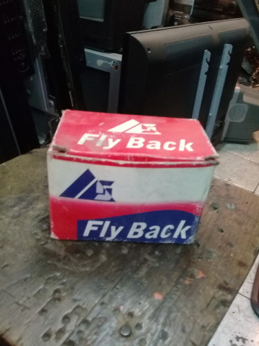 flyback tat1405 cce