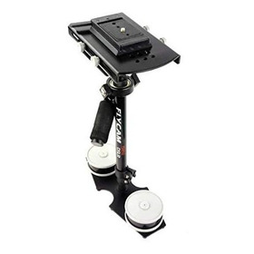 Flycam 3000 Steadycam Estabilizador + Guante