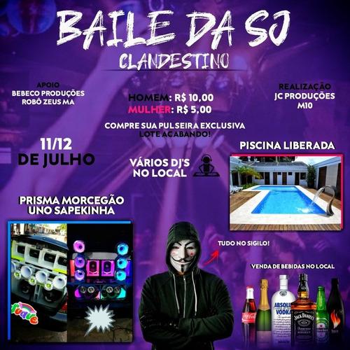 flyer, banner, cartão de visita por r$ 5 reais