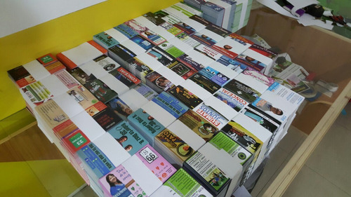 flyer volantes, 1000 flyers, full color papel couche