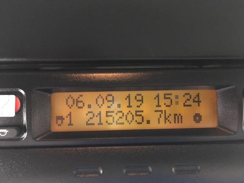 fm 370   volvo  ano 2014 com carreta  basculante